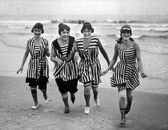 1915 swimwear.