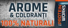 Suplimente sportive de calitate premium produse in Anglia Protein, It Works, Places, Shop, Nailed It, Store, Lugares