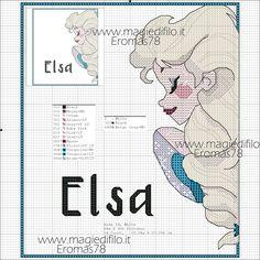 ELSA.jpg (JPEG-afbeelding, 2100 × 2100 pixels)