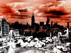 Distopía 7.