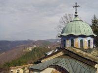 Buenos días viajeros, empezamos el Jueves Santo con una fascinante ruta por los monasterios búlgaros http://www.buscounviaje.com/ficha/nuestra-ruta-de-los-monasterios-bulgaros-84154