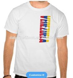 2016 Venezuela Flag T-shirt Photo, Detailed about 2016 Venezuela Flag T-shirt Picture on Alibaba.com.