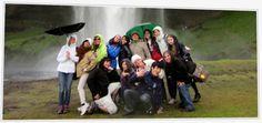 Vacancies for EVS Project in Iceland | il-Ħanut l-Arka