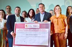 Pereira, Risaralda. La Feria Nacional de Empleo y del Empresario, que lidera el Servicio Público de Empleo, ha logrado que en tan solo cinco semanas en […]