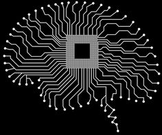 The top A.I. breakthroughs of 2015 | Progress in artificial intelligence and machine learning has been impressive this year. Those in the field acknowledge progress is accelerating year by year, though it is still a manageable pace for us. The vast majority of work in the field these days actually builds on previous work done by other teams earlier the same year, in contrast to most other fields where references span decades... [AI News…
