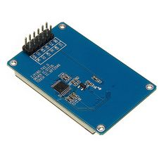 1.8 inch lcd screen spi serial port module tft color display touch screen st7735 for arduino Sale - Banggood.com Serial Port, Photography Camera, Arduino, Spy, Gadgets, Display, Touch, The Selection, Gadget