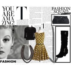 """""""Untitled #4"""" by brat-nee on Polyvore"""