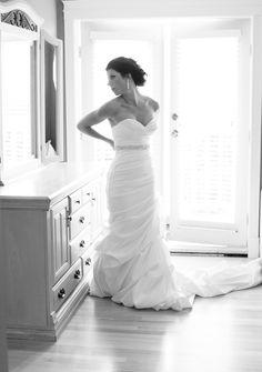 Mikaella Bridal!! (@Amber Chirico)