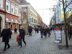 Jonkoping Sweden