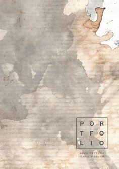 36 ideas fashion portfolio covers layout for 2019 Portfolio Cover Design, Portfolio Covers, Portfolio Resume, Portfolio Layout, Free Paper Texture, Magazine Layout Design, Interior Design Magazine, Neon Aesthetic, Fashion Portfolio