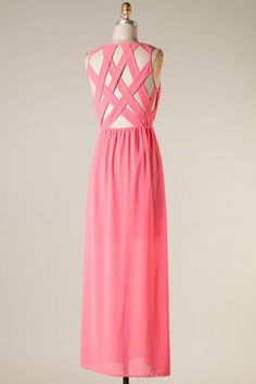 http://pinkslipboutique.com/collections/dresses
