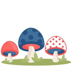 Freebie of the Day for April 19th, 2015!  *** Polka Dot Mushrooms *** Make sure you get your freebie today while it is still free! Tonight it will be moved to the .50 cent section! #svgcutfiles #scrapbookideas #scrapbookingideas #dealoftheday #acidfreeworld #scrapbox #freebieoftheday #scrapbooking #scrapbook #misskate #misskatecuttables #thisearlyspringhasmypeonysstartingtocomeout