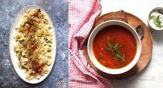 Razni recepti za jela sa zeljem (kupusom), od salata do variva iz domaće kuhinje, poput Blatske pračevine pa sve do klasika kuhinja Koreje ili Ukrajine. Croatian Recipes, Ethnic Recipes, Food, Essen, Meals, Yemek, Eten