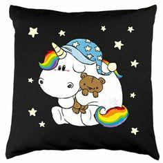 Unicorns And Mermaids, Horns, Snoopy, Kawaii, Cartoon, Pillows, Pegasus, My Love, Lip Balm