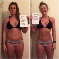 Super fitness motivation before and after 1 month losing weight Ideas Weight Loss Challenge, Weight Loss Plans, Weight Loss Program, Weight Loss Transformation, Best Weight Loss, Healthy Weight Loss, Weight Loss Journey, Weight Loss Tips, Weight Lifting