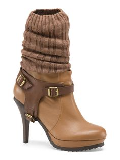 3b09f34881d9b7 22 Best WOMEN FASHION BOOTS 40% - 80% OFF images