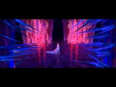 Let it Go Defying Gravity Mashup - this is really good wow!! @Audrey Montague  thought you might like this ?