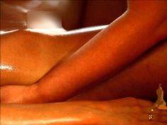 http://ayuneda.com Masse-moi ! L'abandon et le lâcher prise par le massage tantrique.