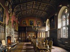 Image result for 1500 castle interior