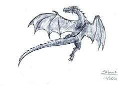 Dragon flying by Nobges on Clipart library - Clip Art Library Dragon Tattoos For Men, Dragon Tattoo Designs, Tattoo Designs Men, Tattoos For Guys, Dragon Tattoo Man, Fly Drawing, Clip Art Library, Dragon Sketch, Dragon Artwork