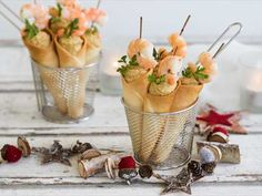 Gardening Tips For November Party Food Catering, Catering Ideas, Appetizer Recipes, Appetizers, Potato Bites, Salty Foods, Pizza Bites, Party Finger Foods, Veggie Tray