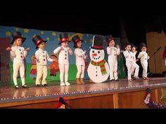 Christmas Concert, Xmas, Santa Maria, Christmas Costumes, Kids Songs, Happy New, Musicals, Birthdays, Family Guy