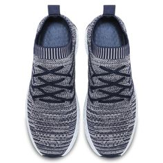 Men Knitted Fabric Breathable Casual Running Sneakers, women's satchel bag, small leather crossbody bag, big crossbody bags running shirts, horse running, winter running tips #Repost #seasonofgiving #runnergirlstyle, back to school, aesthetic wallpaper, y2k fashion Best Sneakers, Running Sneakers, Adidas Sneakers, Leather Crossbody Bag, Satchel Bag, Crossbody Bags, Running Shirts, Running Tips, Sneakers For Plantar Fasciitis