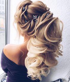 Показ прически на индивидуальном обучении☺️ Украшения @vakhtina_ekaterina ❤️ Hair by me #art4studio #trucco #hair #hairstyle #wedding #makeup #weddingidea #acconciatura #weddingstyle #bride #bridallook #bridalmakeup #bridalhairstyle #hairdo #hairstyle @hairstyle #brides #стилист #updo #свадебныйстилист #свадебныймакияж #свадебныепрически #макияж #прическа#beauty #vegas_nay #hudabeauty @hudabeauty @styleartists #vegas_nay #makegirlz #wakeupandmakeup @wakeupandmakeup @hair.videos…