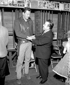 Image Result For Image Result For How Tall Is Desi Arnaz