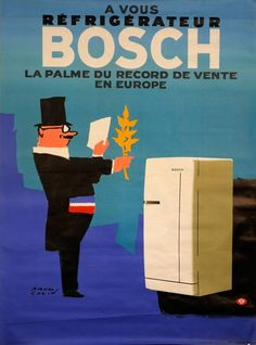 Vintage Italian French Advertising Posters- Attractive Vintage Italian publicity Posters from Vintage Poster Classics.