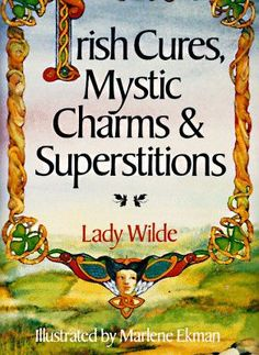 Irish-Cures-Mystic-Charms-Superstitions-0