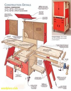 2019 Woodworking Ideas and Plans - Best Way to Paint Wood Furniture Check more at http://glennbeckreport.com/woodworking-ideas-and-plans/