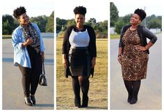 The Natural Fashionista - Page 15 of 45 - naturally fashionable : The Natural Fashionista