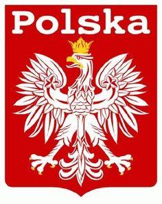 Poland Polska National Team Soccer Football Bumper Sticker x Sell Textbooks Online, Used Textbooks, Soccer Teams, Football Team, Polish Eagle Tattoo, Poland Map, 1982 World Cup, World Cup Final, Bumper Stickers