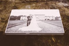 Box in alluminio & Stampe Fine Art by weweddingphoto.it