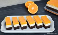 Cacao Beans, Cheesecake, Desserts, Food, Tailgate Desserts, Deserts, Cheesecakes, Essen, Postres