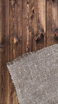 Wall Texture Old Material Background Food Background Wallpapers, Food Wallpaper, Food Backgrounds, Wallpaper Backgrounds, Food Graphic Design, Food Menu Design, Food Poster Design, Poster Background Design, Background Patterns