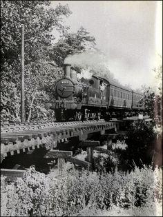 Wickham Bishops / River Blackwater railway Viaduct   Flickr - Photo Sharing!