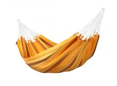Made In The Shade Hammocks - Single Person Hammock - Currambera Model (Apricot Color) , $79.95  www.madeintheshadehammocks.com