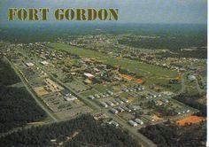 fort gordon georgia - Yahoo Image Search Results