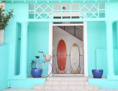 Bondi Beach - Airbnb