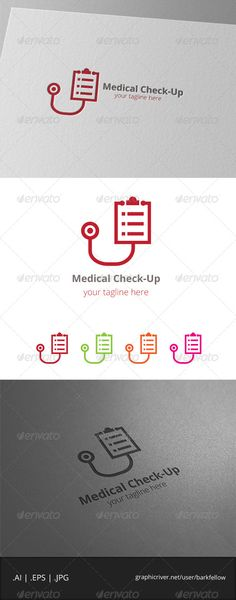 sample medical certificate download documents pdf word fake doctors