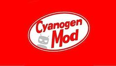 HTC One M8, Sony Xperia Z2, Z2 Tablet Get CyanogenMod 11 Snapshot Build M9