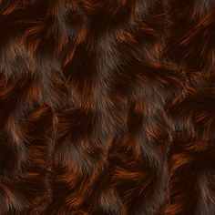 long soft and luxurious seamless animal fur texture - http://www.myfreetextures.com/long-soft-and-luxurious-seamless-animal-fur-texture/