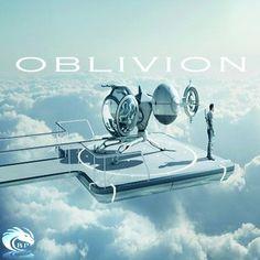 Sound of Oblivion ❂New Trance Selection