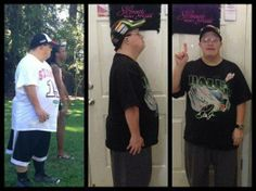 Skinny Fiber Works Get Yours today to Win on your weight loss journey Skinny Fiber flat out works order here today. http://djanders3.eatlesswithskinnyfiber.com/?Source=pin Skinny Fiber is available internationally 1 month supply - $59.95, or Buy 2 Get 1 FREE - $119.90, or the BEST DEAL -- Buy 3 Get 3 FREE for $179.85.