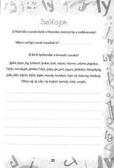 Album Archive - Ly vagy j ? Minden, Sheet Music, Album, School, Archive, Music Score, Music Sheets, Card Book