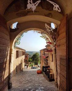 Rimini: manuale di sopravvivenza (al turismo di massa!)