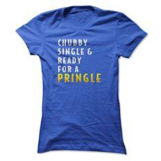 Chubby wonder woman tshirt design images 909