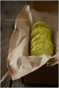 salatini al curry verde-1